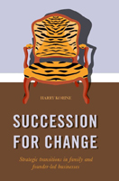 Succession for Change